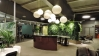 Aurora Executive Lounge by Menzies (ARN)